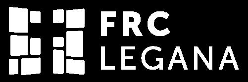 FRC Legana